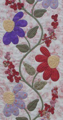 http://www.cottage-quilts.com/images/closeupimagea.jpg