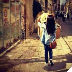 Dp by shao Stylish Girls Photos, Stylish Girl Pic, Girl Photos, Smart Girls, Cute Girls, Cool Dpz, Wise Girl, Love Balloon, Stylish Dpz