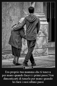 Cry Now, Caregiver, Best Quotes, Love, Words, Frases, Psicologia, Quotes, Thoughts