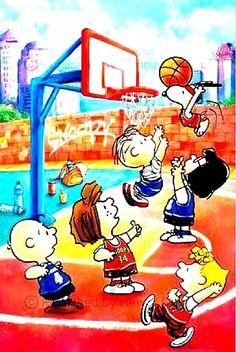 Meu Amigo Charlie Brown, Charlie Brown Y Snoopy, Snoopy Love, Snoopy And Woodstock, Peanuts Movie, Peanuts Characters, Peanuts Snoopy, Cartoon Characters, Snoopy Cartoon