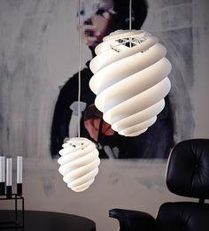 11 Best Indretning Lamper images | Design, Le klint