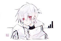 Kawaii Chibi, Anime Chibi, Kawaii Anime, Anime Art, Cute Characters, Anime Characters, Vocaloid, Persona 5 Joker, Ichimatsu