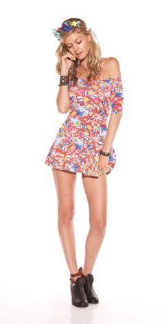 want this dress so bad