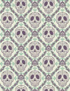 Skull +