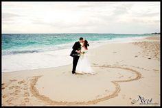 Matrimonios en el mar de In Dreams | Foto 0
