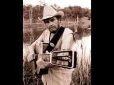 """Pancho and Lefty"" - Willie Nelson and Merle Haggard    ""Pancho and Lefty"" is a folk song written by Townes Van Zandt."