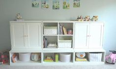 DIY furniture for your home. Love Ana xxoo