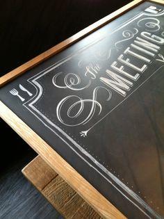 BLOG — molly jacques lettering + illustration