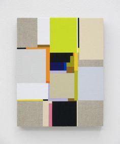Richard Schur Untitled 4 2014 ART 3