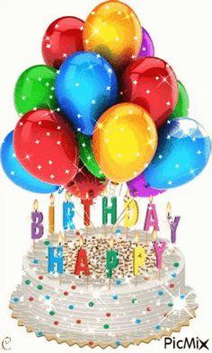 Happy Birthday Emoji, Animated Happy Birthday Wishes, Happy Birthday Greetings Friends, Happy Birthday Wishes Photos, Happy Birthday Wishes Images, Happy Birthday Celebration, Happy Birthday Candles, Happy Birthday Balloons, Happy Birthdays
