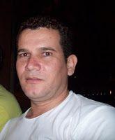 Renato Carvalho: Victor & Leo - 10 minutos longe de você part. Henr...