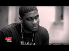 Where It All Began:  Big K.R.I.T. (see also: http://www.okayplayer.com/news/video-red-bull-presents-big-k-r-i-t-road-less-traveled-ep-1.html)