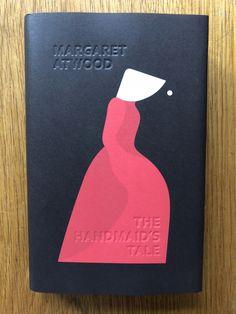 The Handmaid's Tale – Setanta Books