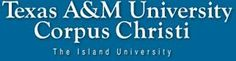 Texas A&M Master's of Nursing Online