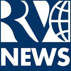 .@news_va_en: Autopsy results confirm cause of former Nuncio's death Vatican Radio