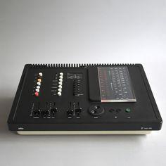 Braun electrical - Audio - Braun regie 308