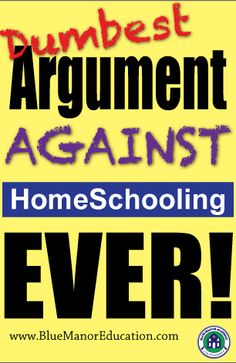 leading them to the rock homeschooling quotes homeschool dumbest argument against homeschooling ever