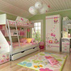 Hello Kitty Bedroom Ideas Hello Kitty Bedroom Ideas Kids Hello Kitty  Bedroom Decor Hello Kitty Bedroom Diy Hello Kitty Bedroom Ideas Kids  Daughters Hello ...