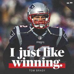 39ba0f01 15 Best Sports Fandom images in 2019