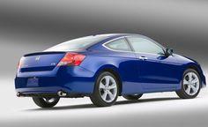 Accord Coupe Honda lease - http://autotras.com