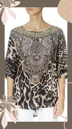 Posts Business Help, Bell Sleeve Top, Posts, Clothing, Women, Fashion, Outfits, Moda, Messages