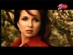 ▶ Helene Segara - elle tu l`aimes - YouTube