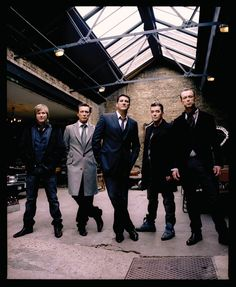 Spandau Ballet Official Online Store - Clothing, CDs, Accessories, Digital and More! I Write The Songs, Tony, Band Pictures, Music Artists, Good Music, Cool Bands, Roxy Music, British Music, My Favorite Music