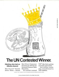 1974-03_p35 The UNcontested Winner