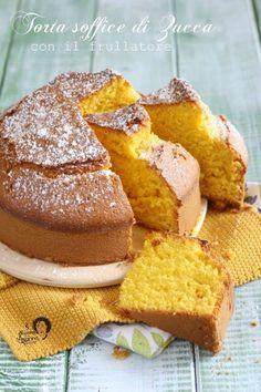 Torte Cake, Cake & Co, Pumpkin Recipes, Fall Recipes, Zeppole Recipe, Raspberry Coffee Cakes, Cake Story, Little Cakes, Vegan Cake