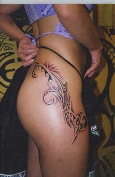 maori tattoos for women - Google zoeken   maori   Pinterest   For women,  Maori tattoos and Search