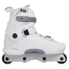 Remz OS.3 Aggressive Mens Inline Skates 2010 by Remz. $149.95. Meet the new Remedyz OS.3 team skate. Remedyz takes its winning freedom-of-feet formula and improves it: The new OS.3 sees its patterns redesigned with a widened lacing system for a more compact fit around the foot, and its materials stiffened for updated support and control. On the inside, Remedyz' legendary well-thought-through features [unique boot construction, customizable ankle support, ultimate combination o...
