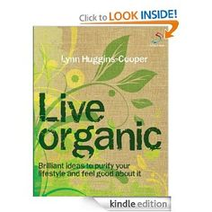 110 best free ebooks and kindle deals images on pinterest free live organic 52 brilliant ideas kindle edition free ebook no kindle required fandeluxe Gallery
