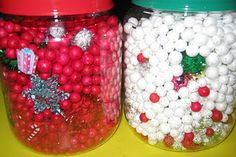 10 Guessing Jars Ideas Guessing Jar Jar Games Carnival Party