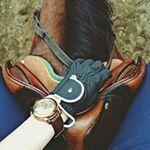 "16 Likes, 1 Comments - Ecuestre Mx (@ecuestremx) on Instagram: ""#OhMyHorse hermosura 🐎😍😍🏇comparte si te gusta."""
