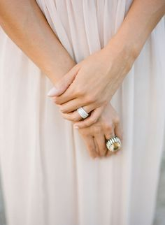Blog | Beloved Darling | Inspiring Photography of Engagements, Vow Renewals, Anniversaries, Families, & Love That Lasts