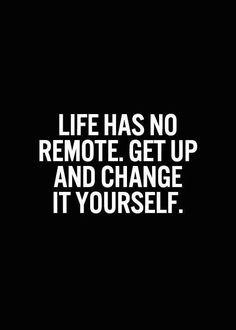 #inspiration #enjoylife