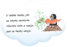 MŠ Jenišovice Kids And Parenting, Kindergarten, Preschool, Teaching, Children, Kinder Garden, Kids, Preschools, Kid Garden