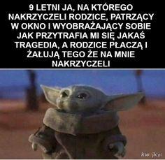 Memy i śmieszne obrazki z głownej - strona 43234 - KWEJK.pl Haha Funny, Hilarious, Hahaha Hahaha, Polish Memes, Funny Mems, True Memes, Just Smile, Best Memes, Really Funny