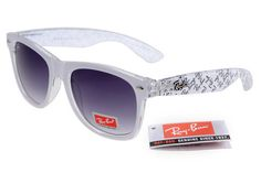 Ray-Ban ZX300 RB02 [BN29] - $24.83 : Ray-Ban® And Oakley® Sunglasses Outlet Sale Store