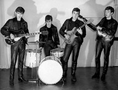 Eternamente The Beatles