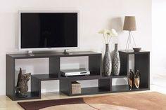 Mueble Fashion Para Lcd / Tv - Rack - Modular - Mesa Dpa http://articulo.mercadolibre.com.mx/MLM-407876331-mueble-fashion-para-lcd-tv-rack-modular-mesa-dpa-_JM#