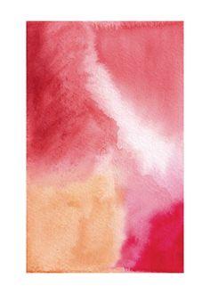 Tear Drop in my Soul  by Artsy Canvas Girl Designs