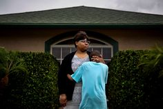 For parents of struggling students, a voucher for private school may seem like a golden ticket. But some may not realize what they are giving up. Special Education Behavior, Education Issues, Private School, Public School, High Functioning Autism, Inclusive Education, Social Challenges, How Many Kids, Us Politics