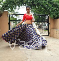 Vasah by pooja Mishra  More information pls call or what's app 9998098019