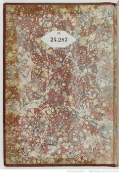 Jean de Salisbury, Policratique , traduction ... BNF