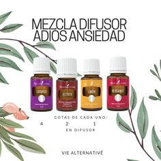Yl Essential Oils, Yl Oils, Aromatherapy Oils, Young Living Kids, Young Living Diffuser, Holistic Center, Living Oils, Diffuser Blends, Herbalism