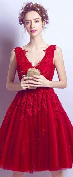 Les 41 meilleures images de Chic robe de soirée courte