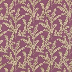Sanderson Clovelly Fabric DCLO232055 Designer Fabrics and Wallpapers by Sanderson, Harlequin, Morris, Osborne, Little And many more