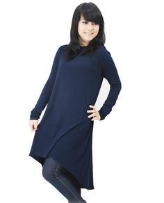 Model Blus Muslim | Blus Murah | Blus Muslim -