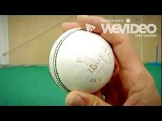 Cricket Fast Bowling Tips - (More info on: http://1-W-W.COM/Bowling/cricket-fast-bowling-tips/)